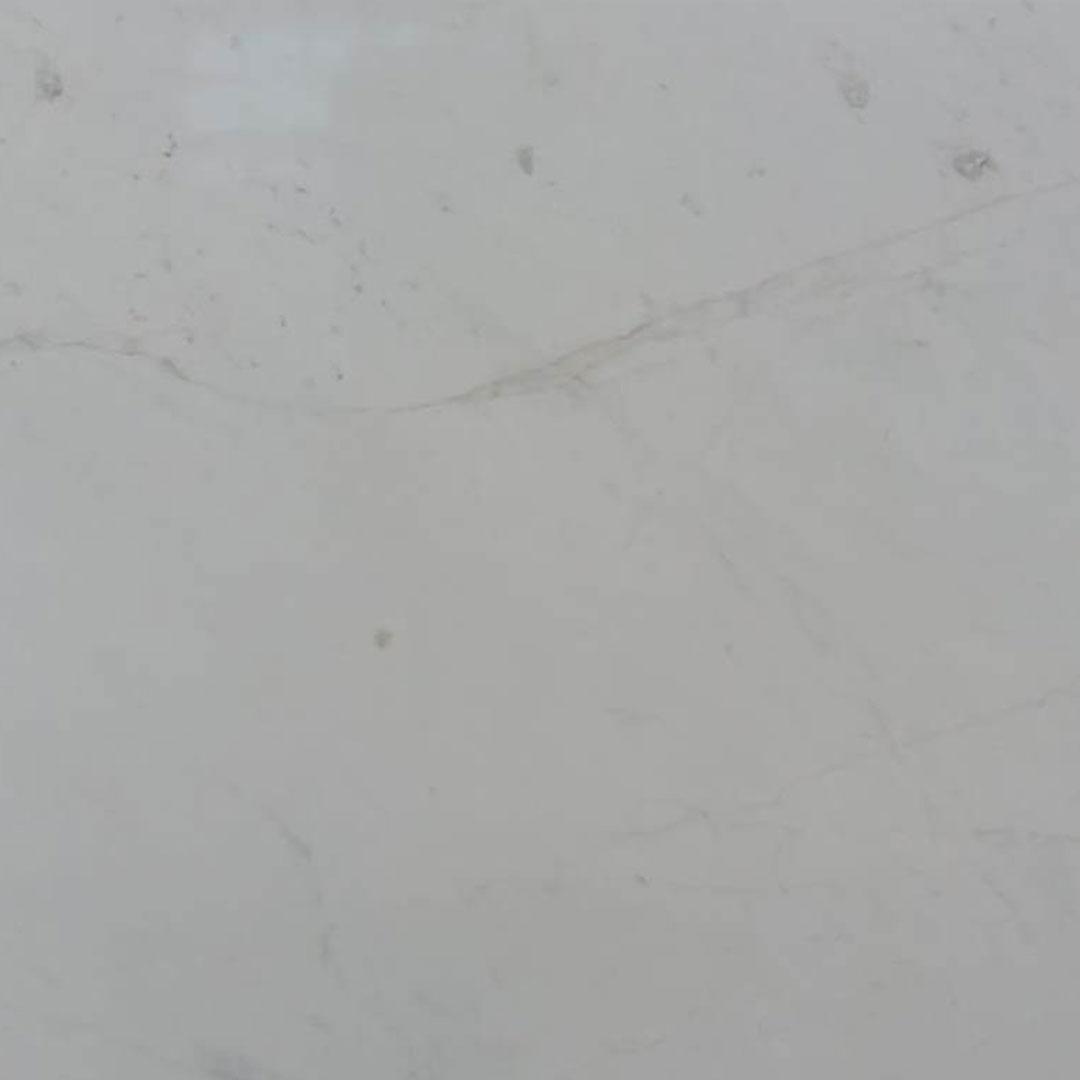 blanco-dolomita