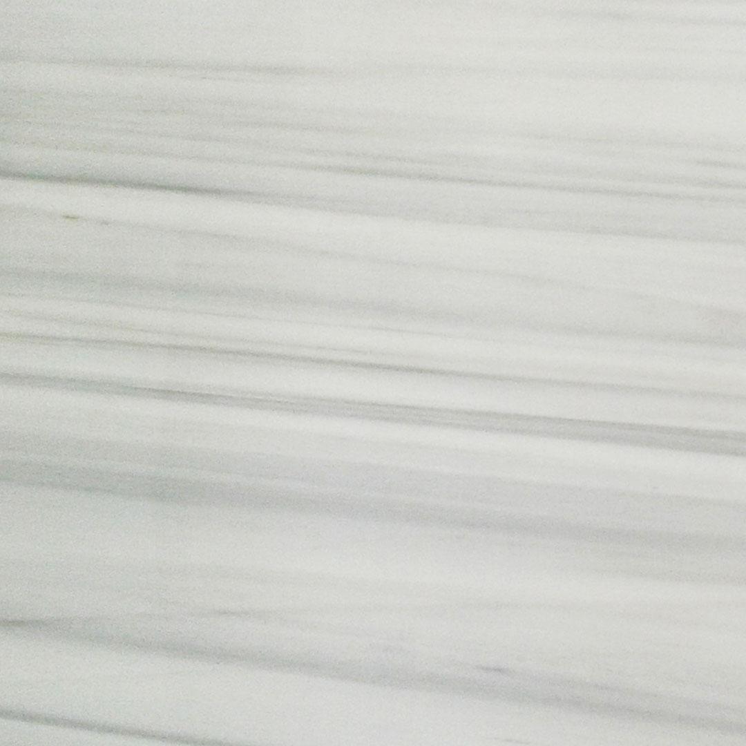 blanco-listonado