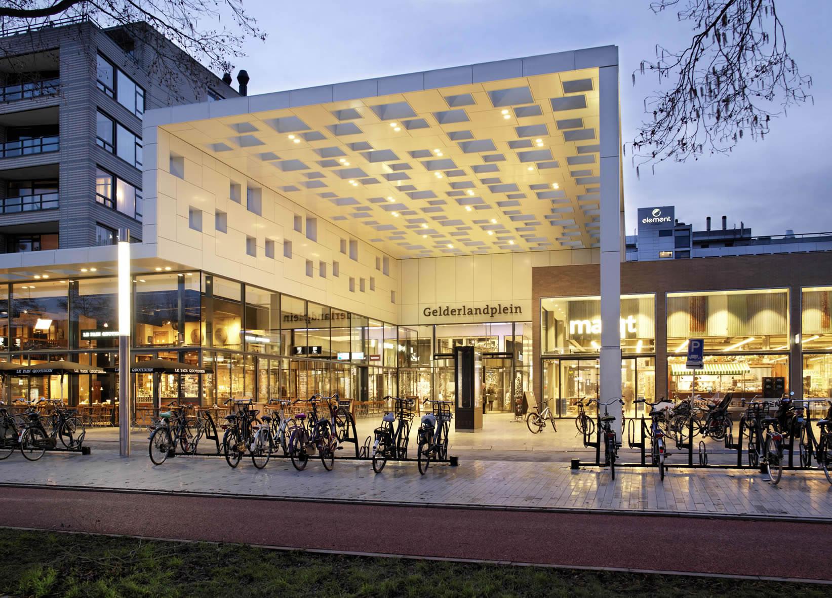 centro-comercial-gelderlandplein-nl-2