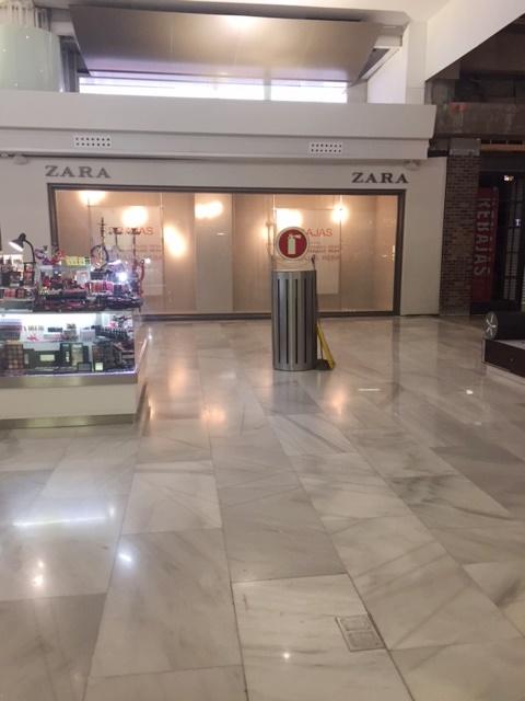 centro-comercial-liverpool-mx-5