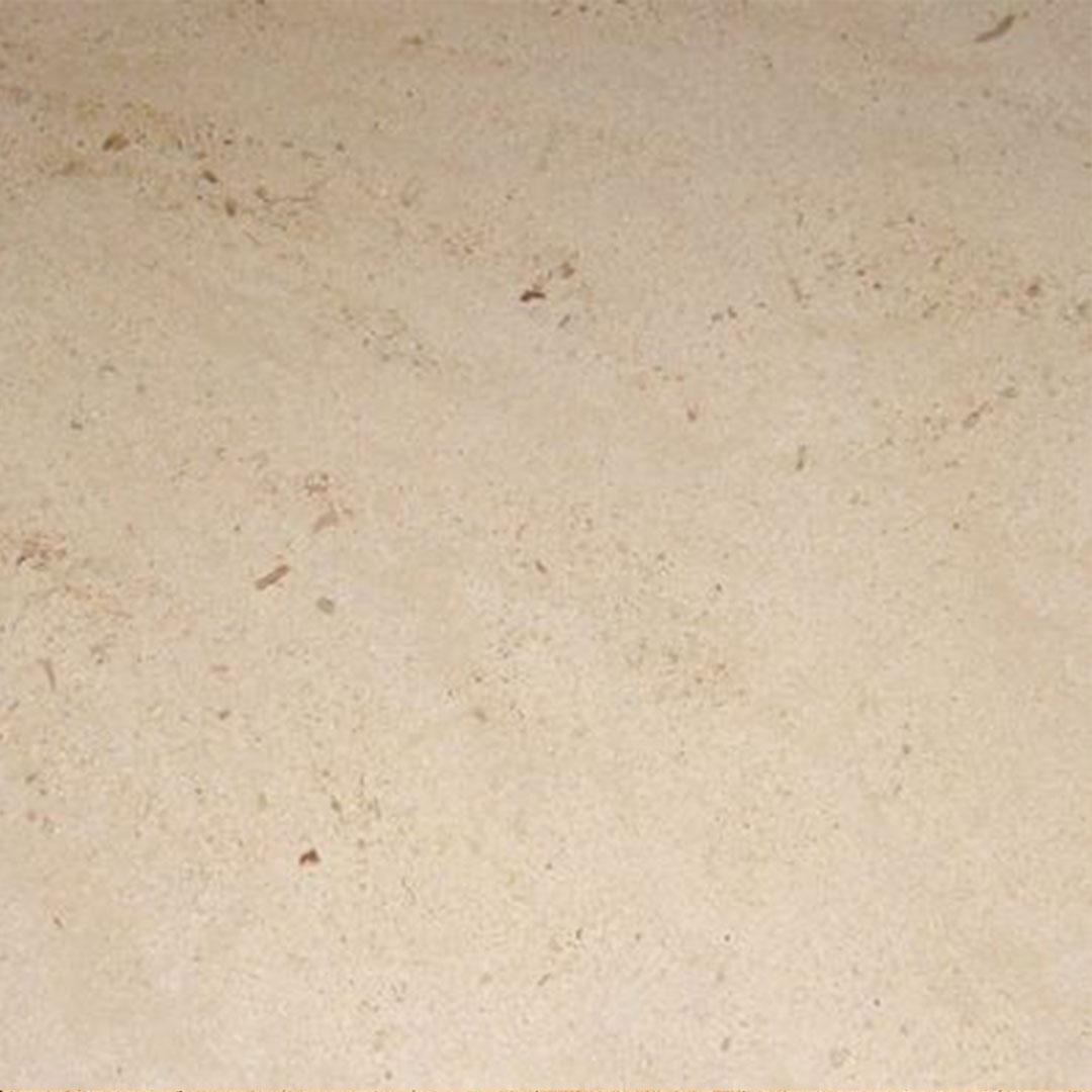 crema-duna
