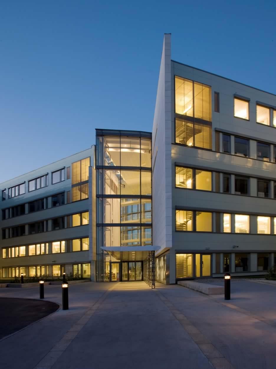 edificio-aker-hus-noruega-3