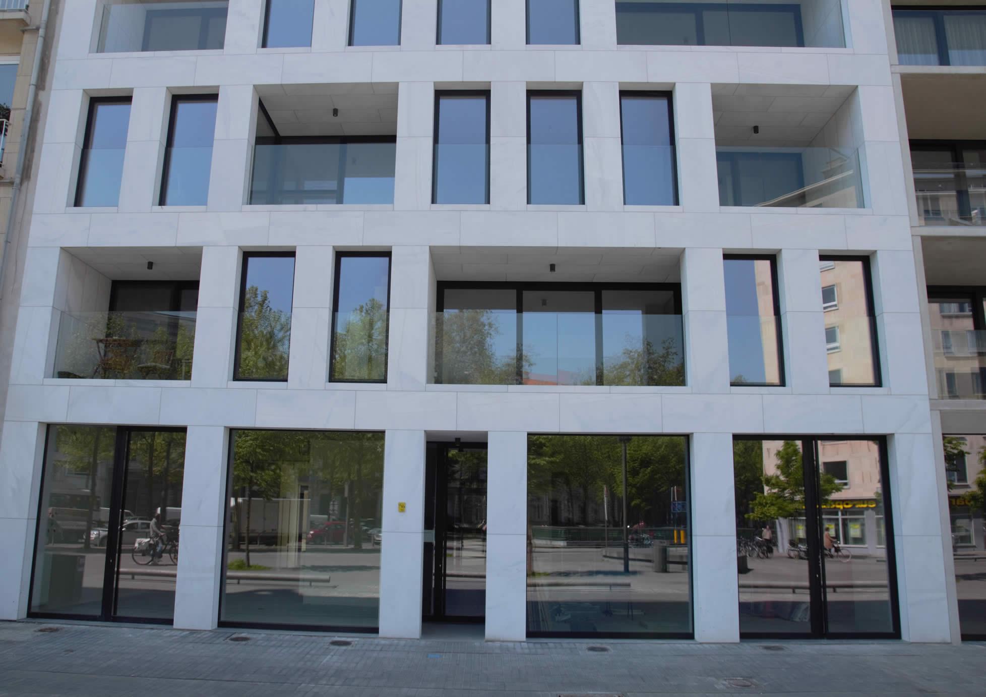 edificio-amberes-belgica-2