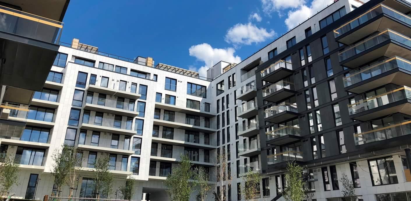 edificio-apartamentos-noruega-1