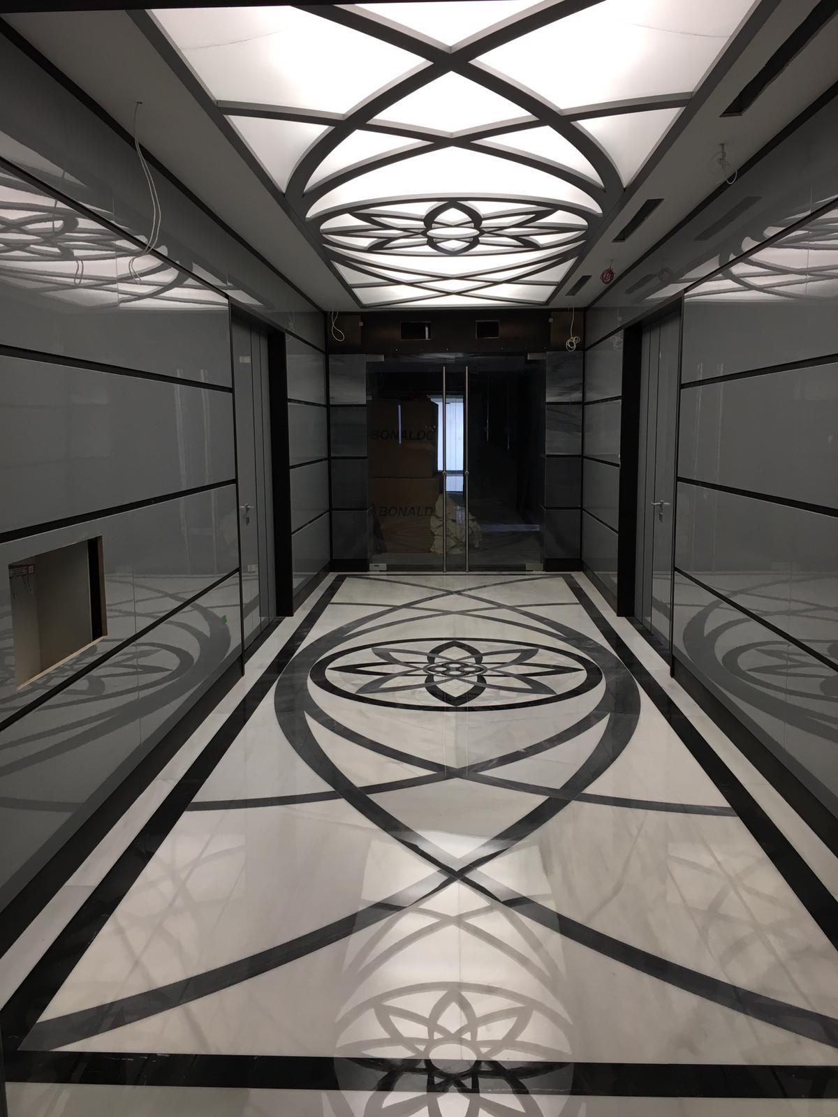 edificio-oficinas-panama-3