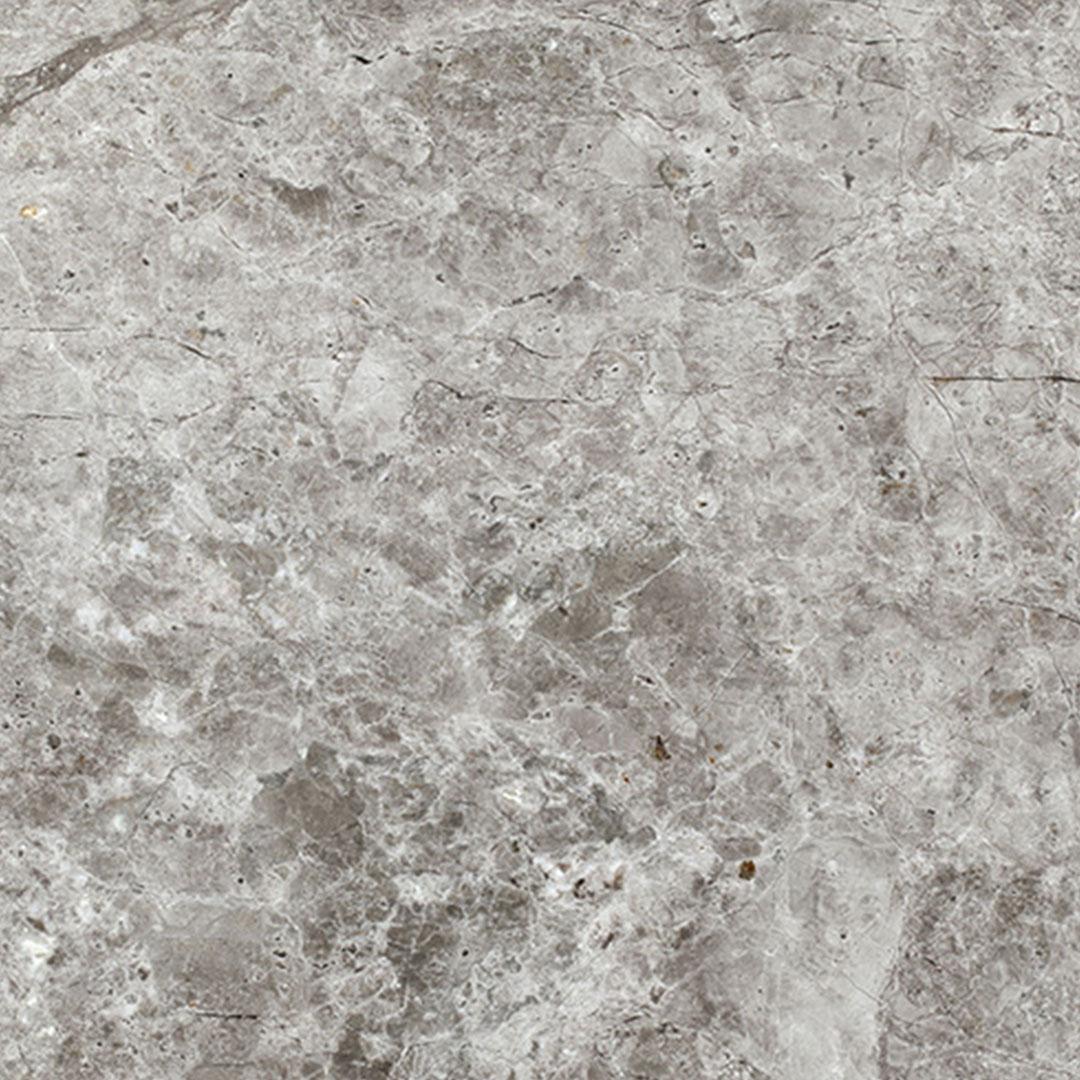 gris-tundra