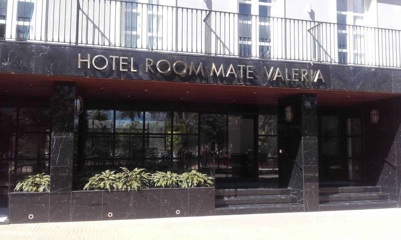 hotel-room-mate-valeria-2