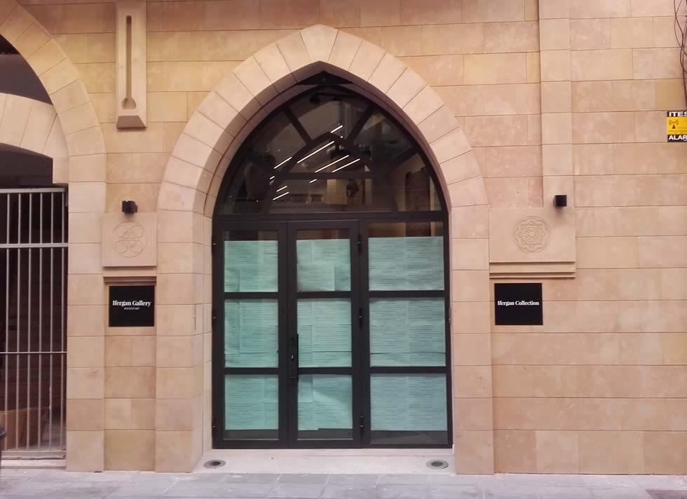 museo-judio-2