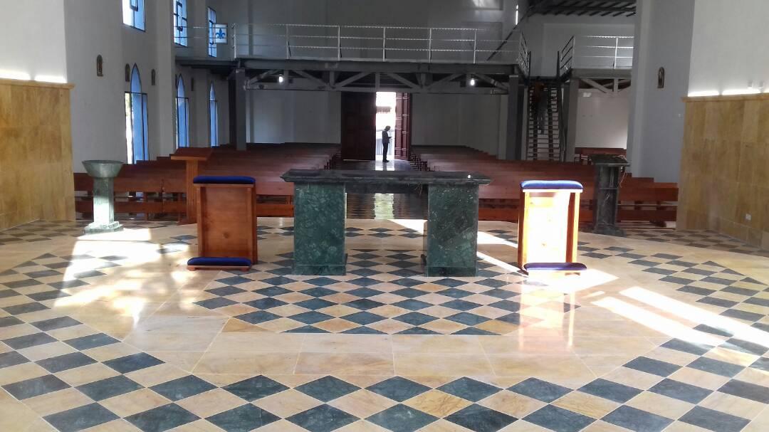parroquia-en-hait-2