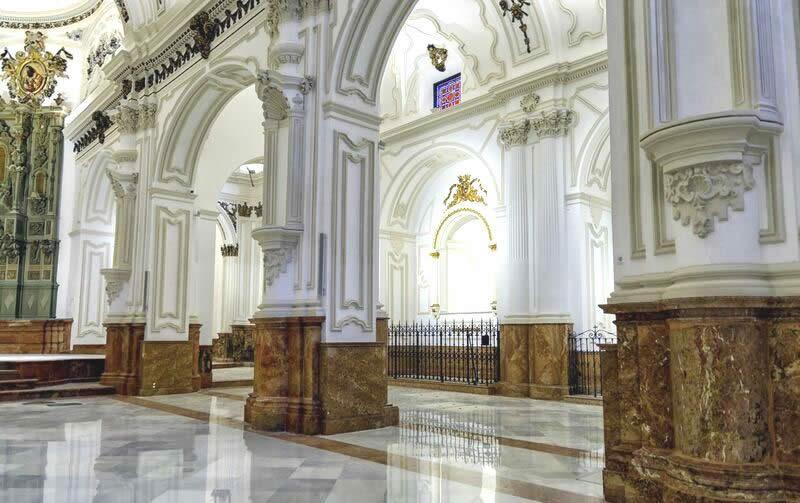 parroquia-santiago-7