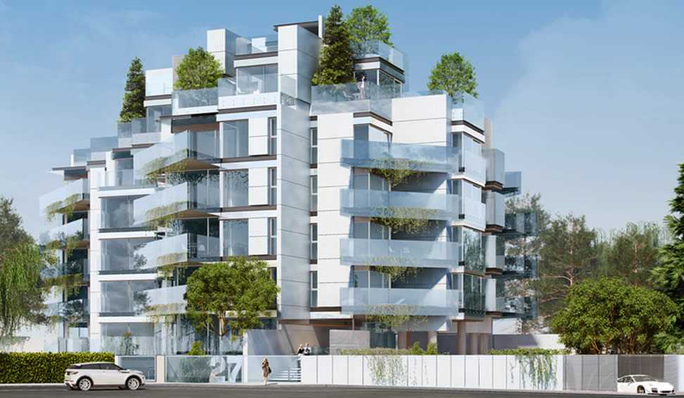 residencial-madroo-madrid-1